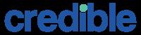 Credible-blue-logo-01 (1)