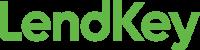 LendKey-Logo (1)