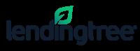 Lending-Tree-Logo-1024x374