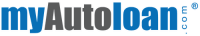 MyAutoLoan-Logo