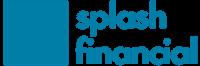 Splash-Financial-Logo