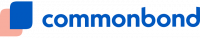 commonbond-logo