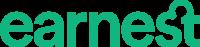 earnest-logo-1024x245 (1)