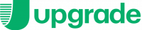 logo-upgrade-1-1024x223